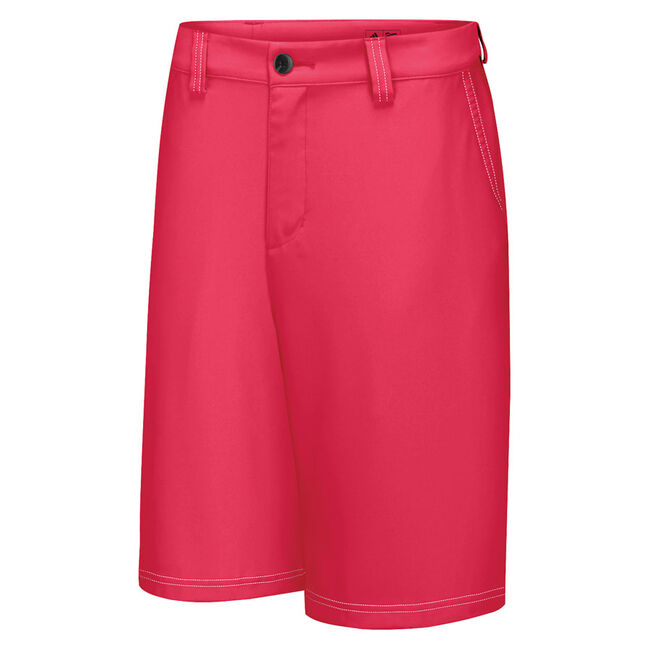 ClimaLite Flat-Front Short