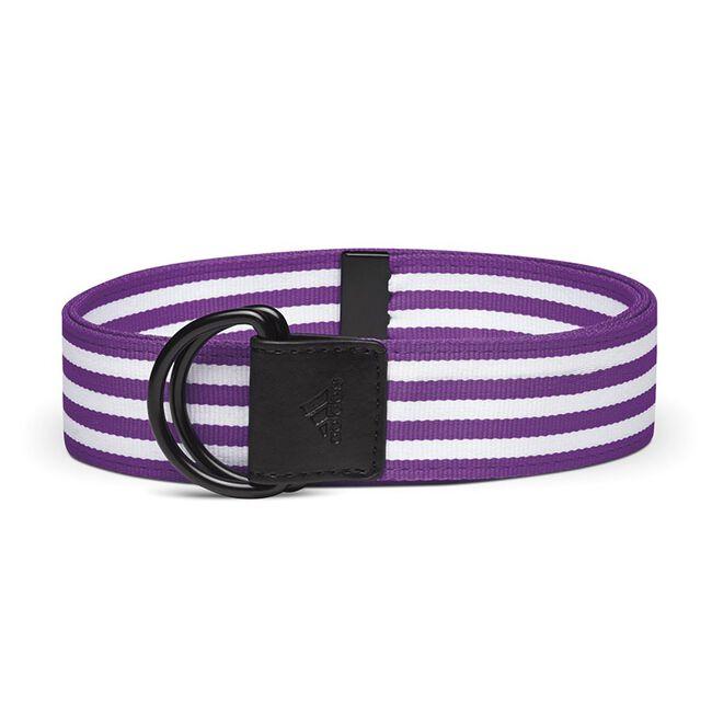 Women's Webbing Belt