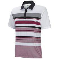 ClimaCool Sport Stripe Polo