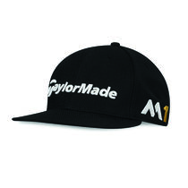 New Era Tour 9Fifty Snapback