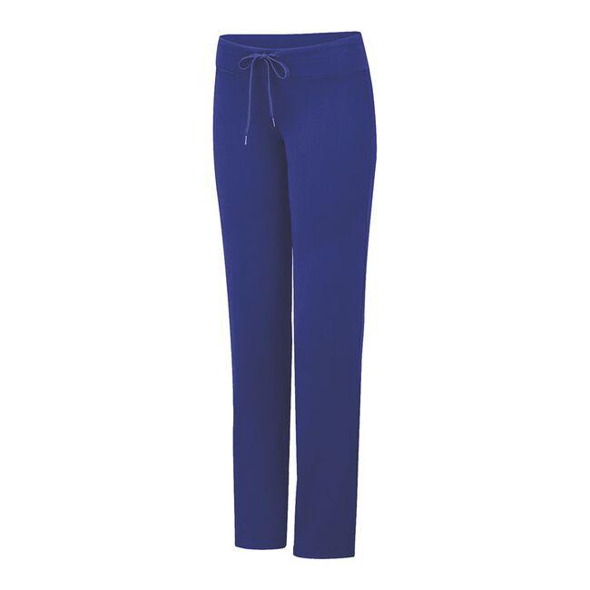 ClimaLite Range Wear Pant