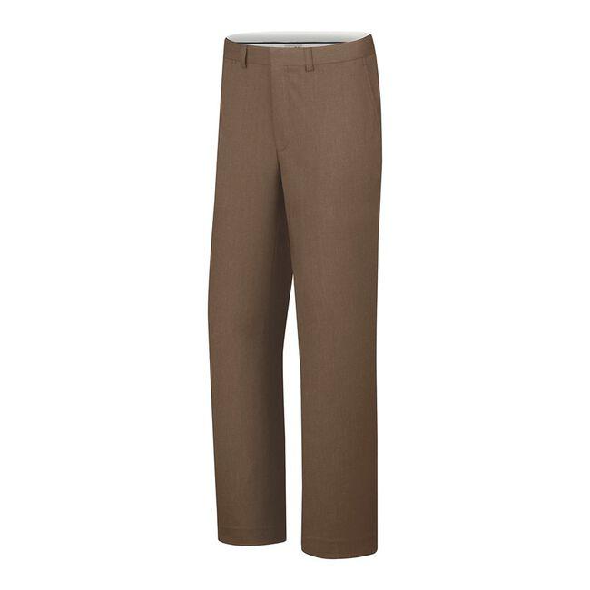 Premium Trouser
