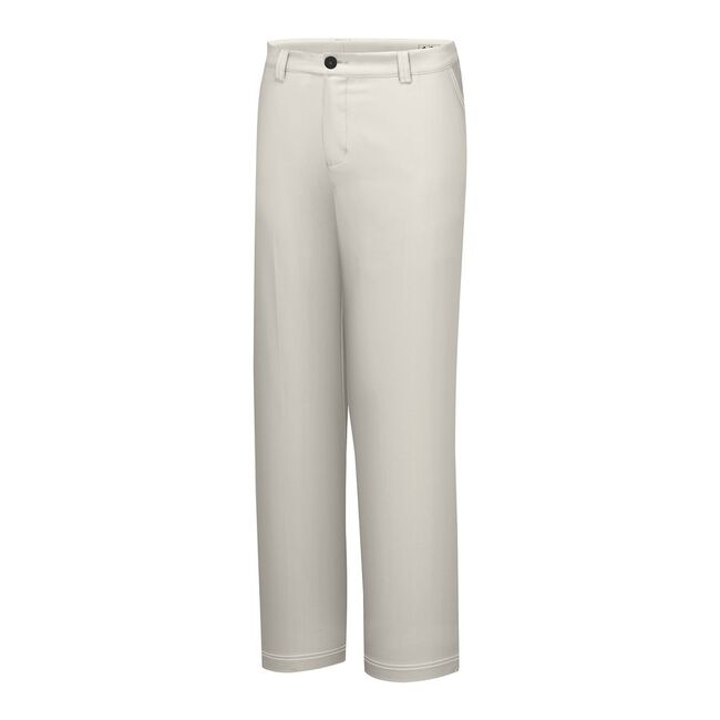 ClimaLite Flat Front Pant