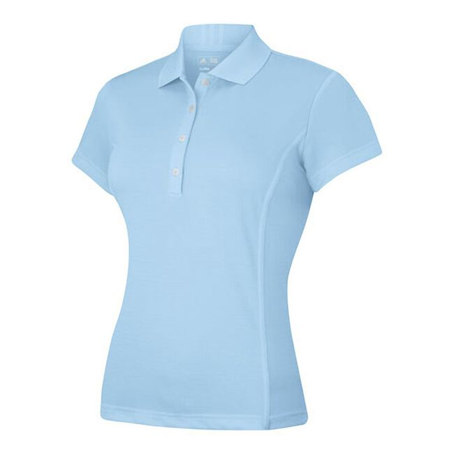ClimaLite Solid Polo