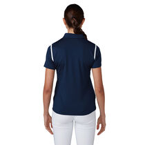 Climacool Star Lace Polo