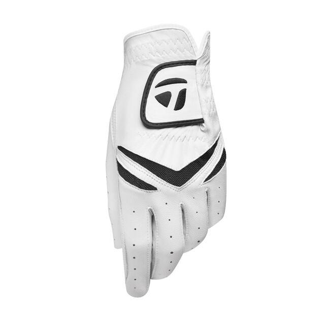 Stratus Glove