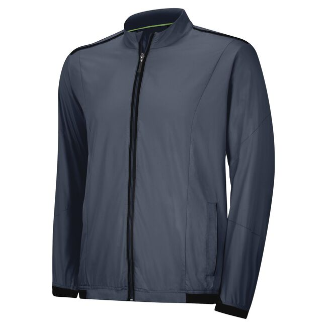 Stretch ClimaProof Wind Jacket
