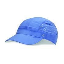 Petal Hat