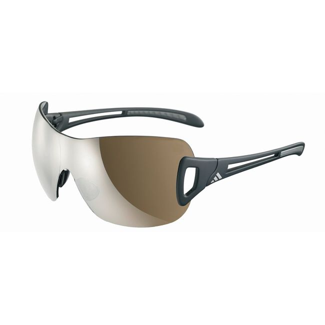Adilibria Shield Sunglasses