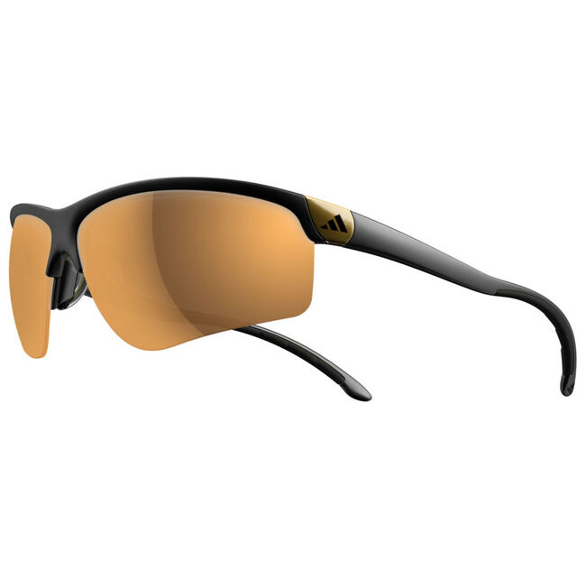 adivista Sunglasses