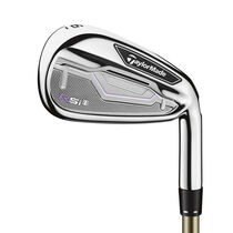RSi Ladies Irons