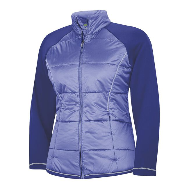 ClimaProof Padded Jacket