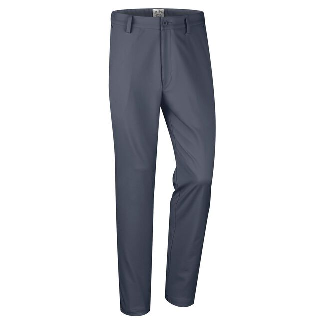 Fall Weight Contrast Pant