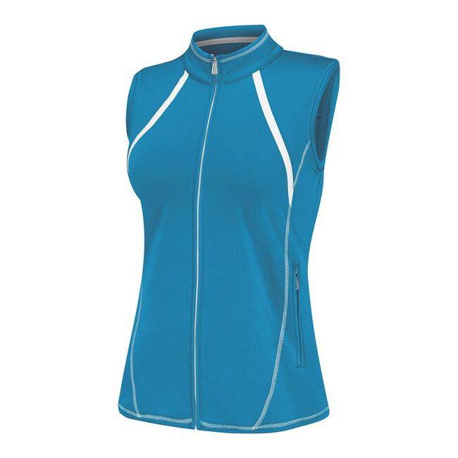 Climawarm+ Ladies Vest