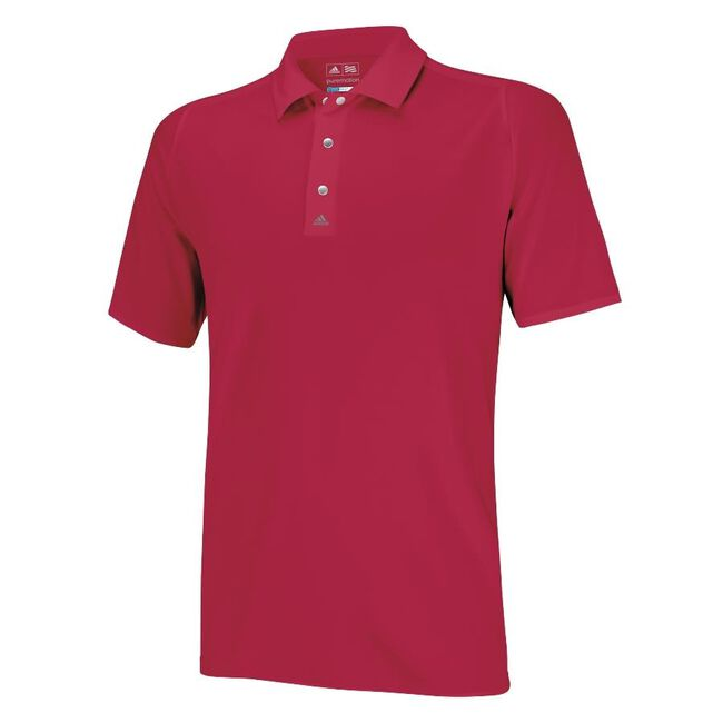 Puremotion Tour ClimaCool Polo