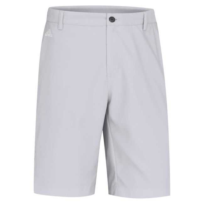 Boys 3-Stripes Short