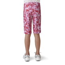 Girls adiStar Bermuda Short