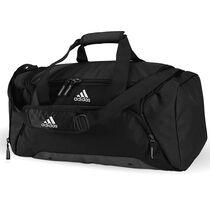 Small Duffle Bag