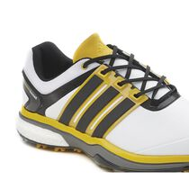 adipower boost