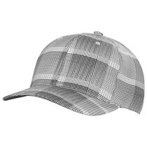 climacool® Plaid Snapback Hat