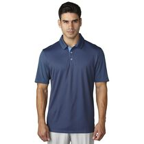 climacool®  Gradient Polo