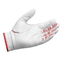 men's premium golf glove