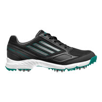 Junior adizero sport