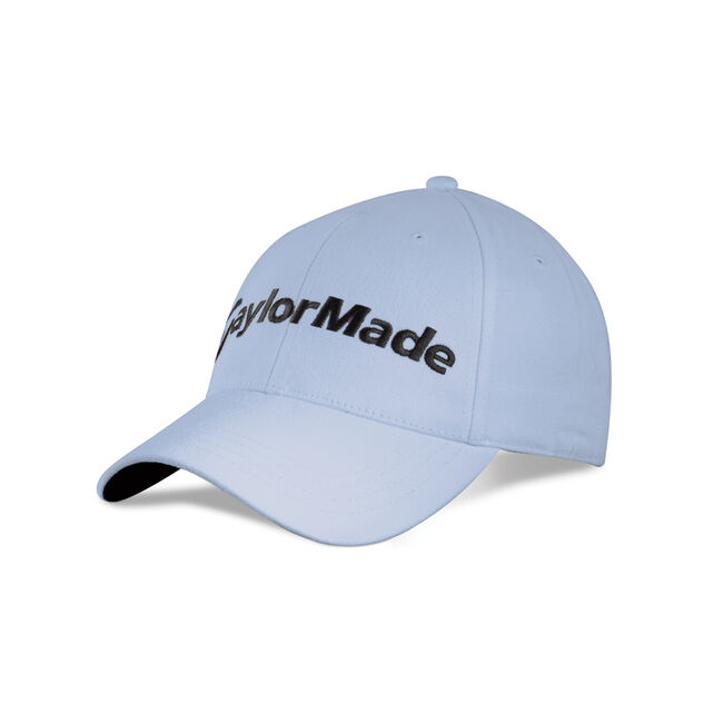 TaylorMade Ladies Core Side Hit-Relaxed Hat