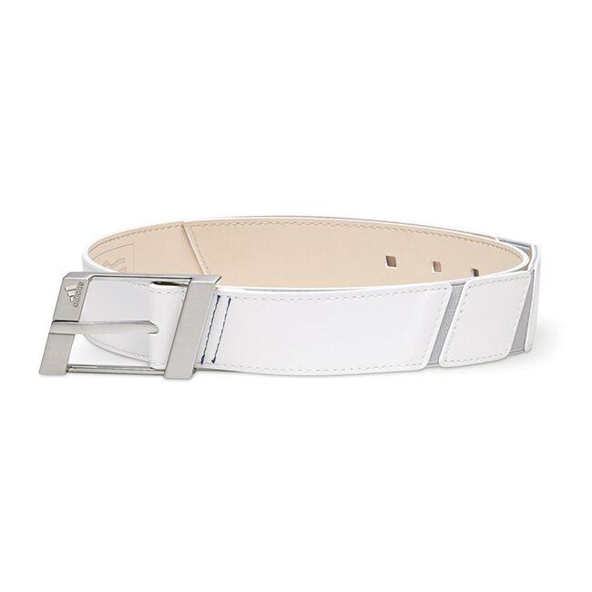 Puremotion Belt