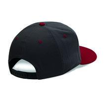 New Era 9Fifty Flux Hat