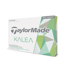 Kalea Golf Ball