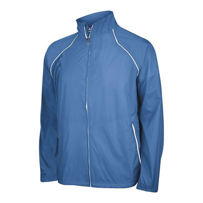 ClimaProof Rain Provisional Jacket