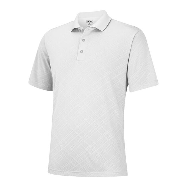Puremotion Texture Polo