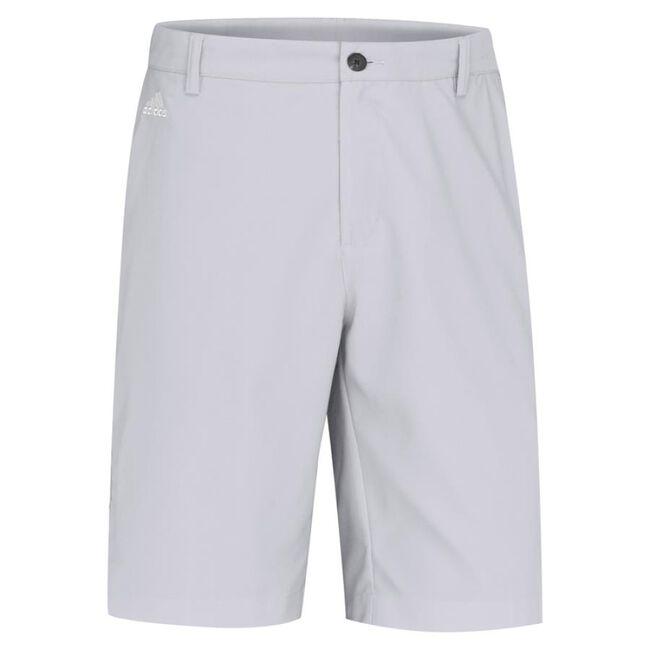 Boys 3-Stripes Short