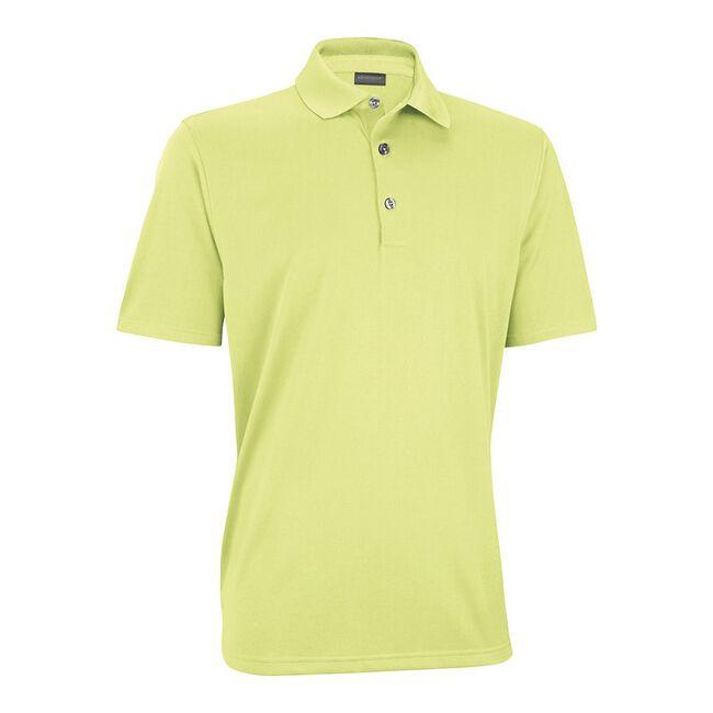 Performance EZ-SOF Solid Golf Shirt