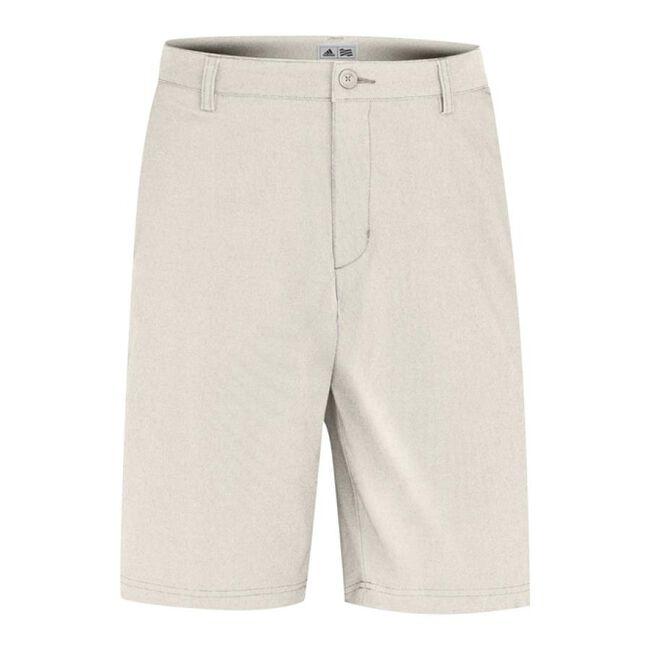 Pocket Short