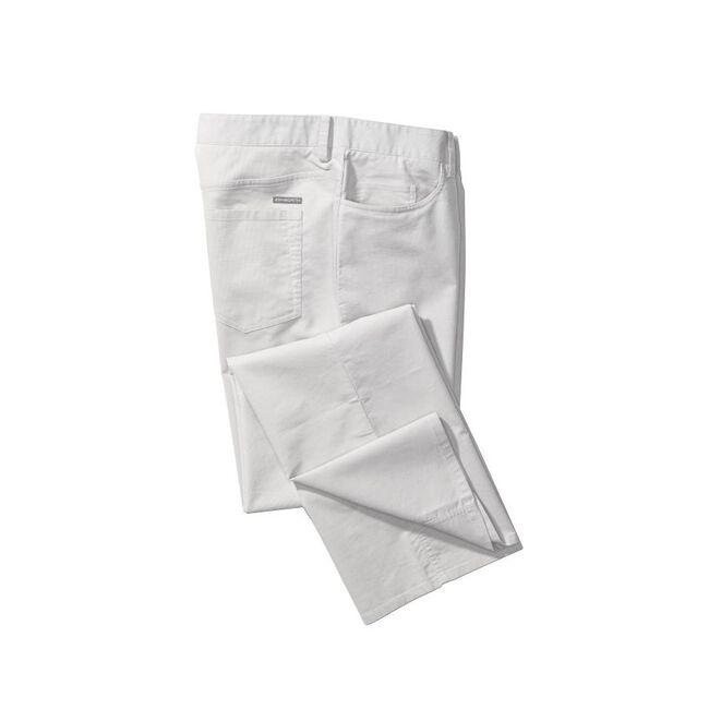 Five Pocket Pant