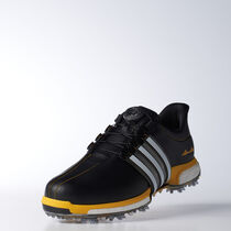 US Open Inspired TOUR360 Boa BOOST