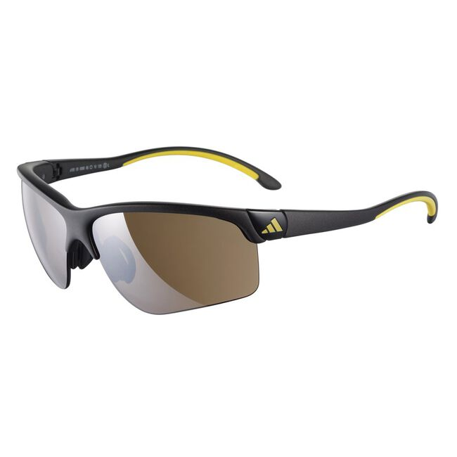 adivista Sunglasses