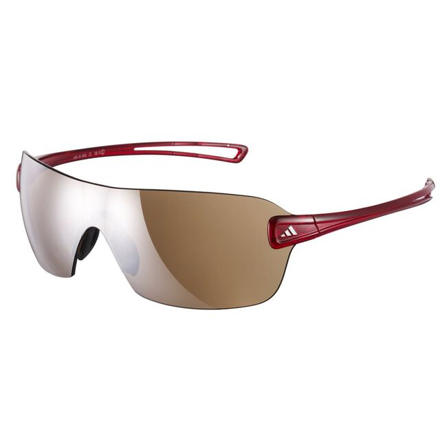 Duramo Sunglasses