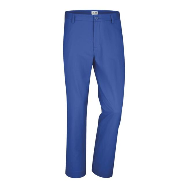 Puremotion Flat Front Pant