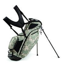 TourLite Stand Bag