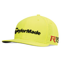 TaylorMade 9Fifty Snapback