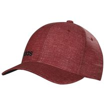 ClimaCool Chino print hat