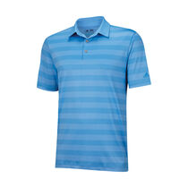 ClimaCool Graphic Stripe Polo