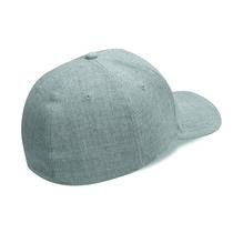 New Era 39Thirty Crest Hat