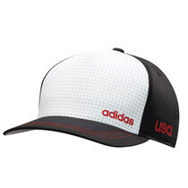 Chaska US Edition Hat