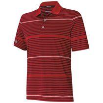 climacool Classic Stripe Polo