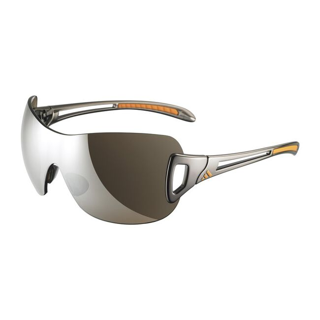 Adilibria Shield Sunglasses