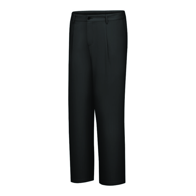 ClimaLite Pleated Tech Pant